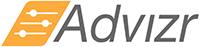 Advizr Logo