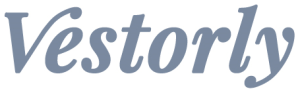 Vestorly Logo