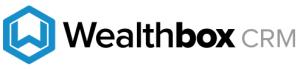 Wealthbox CRM logo