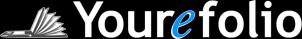 Yourfolio logo