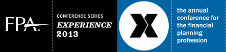 FPA Experience Logo