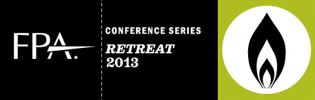 FPA Retreat Logo