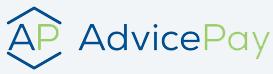 AdvicePay Logo