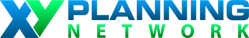 XY Planning Network (XYPN) Logo