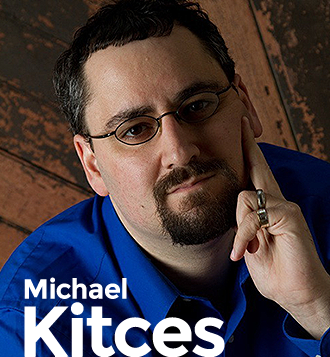 Michael Kitces Picture