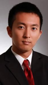 Lingke Wang