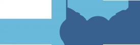 FinCon Logo