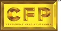 CFP CE Credits Logo