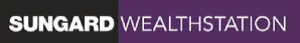 Sungard WealthStation - Logo