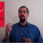 OfficeHours Periscope on Ron Carson's Sustainable Edge and Improving Your Business IQ (Implementation Quotient)