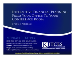 226 From Your Office To Your Conference Room - Pershing - June 7 2016 - Cover Page-thumbnail