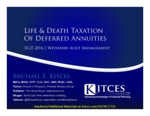 life-death-taxation-of-deferred-annuities-wetherby-oct-27-2016-cover-page-thumbnail