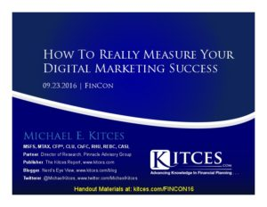 what-i-track-to-measure-success-blogging-and-social-media-fincon-sep-23-2016-cover-page-thumbnail