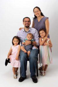 kitces-family