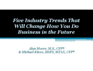 5-industry-trends-charles-schwab-oct-24-2016-cover-page-thumbnail