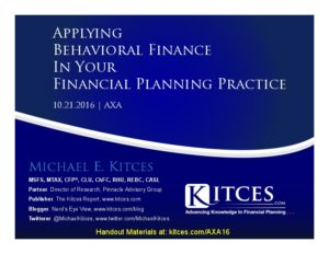 applying-behavioral-finance-in-your-financial-planning-practice-axa-oct-21-2016-cover-page-thumbnail