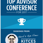 Top Financial Advisor Conference Badge 2017