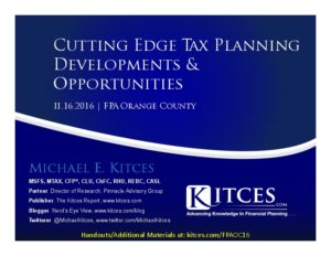 cutting-edge-tax-planning-developments-opportunities-fpa-orange-county-nov-16-2016-cover-page-thumbnail