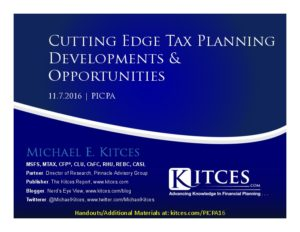cutting-edge-tax-planning-developments-opportunities-picpa-nov-7-2016-cover-page-thumbnail