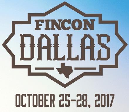 FinCon 2017