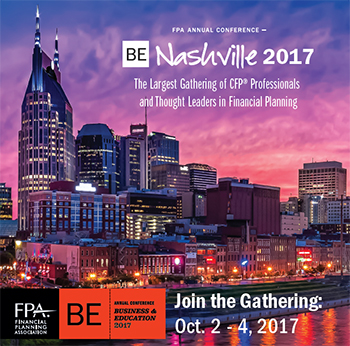FPA BE 2017