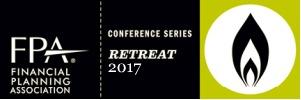 FPA Retreat 2017