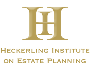 Heckerling Institute 2017