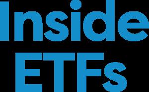 Inside ETFs 2017 Conference