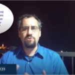 Periscope Office Hours Cover Image Why Paying Your Dues Is Necessary For New Financial Advisors