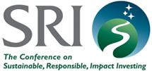 SRI Conference 2017