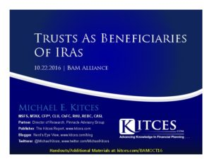 trusts-as-beneficiaries-of-iras-bam-oct-22-2016-cover-page-thumbnail