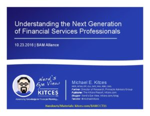 understanding-the-next-generation-of-financial-services-professionals-bam-oct-22-2016-cover-page-thumbnail