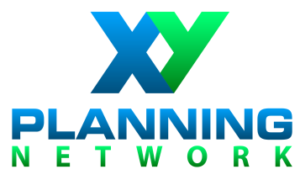 XY Planning Network Conference - XYPN 2017