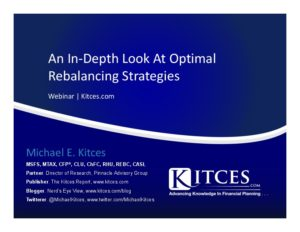 an-in-depth-look-at-optimal-rebalancing-strategies-webinar-cover-page-thumbnail