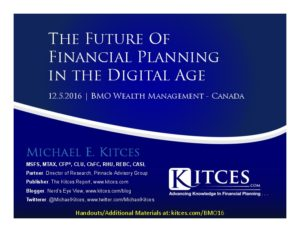 future-of-financial-planning-in-the-digital-age-bmo-dec-5-2016-cover-page-thumbnail