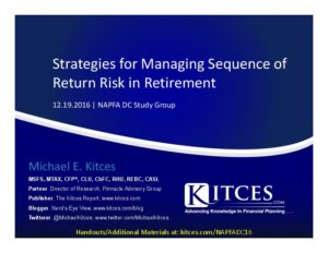 strategies-for-managing-sequence-of-return-risk-in-retirement-it-napfa-dc-study-dec-19-2016-cover-page-thumbnail