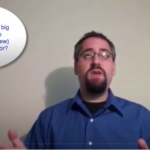 Periscope Office Hours Do You Need A Big Firm Brand To Succeed As A New Financial Advisor