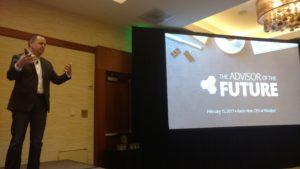 Aaron Klein Introducing Riskalyze Premier And New Autopilot Features