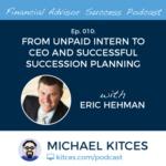 Episode 010 Feature Eric Hehman
