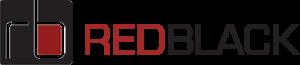 RedBlack Rebalance Express Portfolio Rebalancing Software