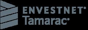 Envestnet Tamarac Portfolio Rebalancing Software