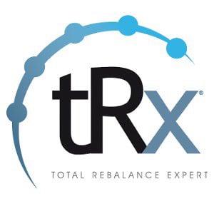 Morningstar tRx Total Rebalance Expert Portfolio Rebalancing Software