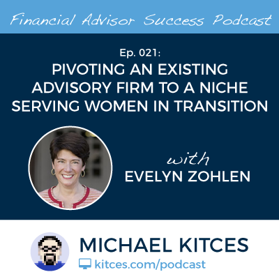 Episode 021 Feature Evelyn Zohlen