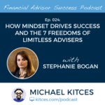 Episode 024 Feature Stephanie Bogan