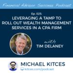 Episode 025 Feature Tim Delaney