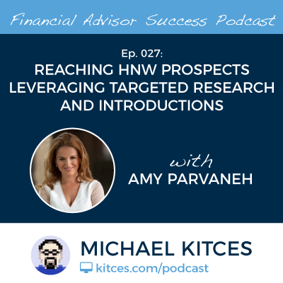 Episode 027 Feature Amy Parvaneh
