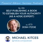 Episode 030 Feature Josh Itzoe