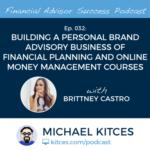 Episode 032 Feature Brittney Castro