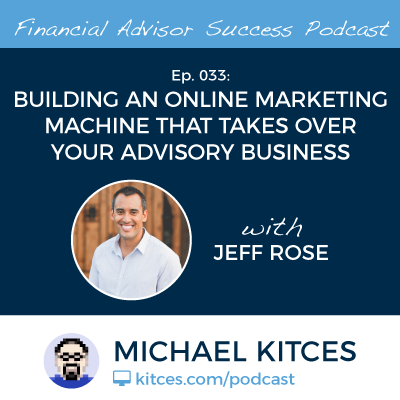 Episode 032 Feature Jeff Rose