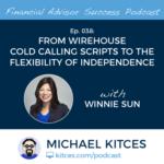 Episode 038 Feature Winnie Sun